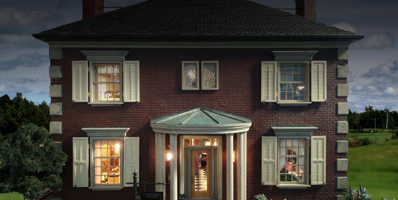 Lynnwood-House-Banner